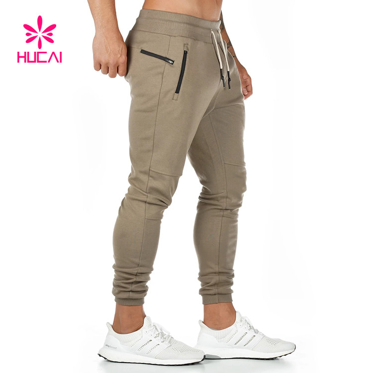 bulk sweatpants wholesale