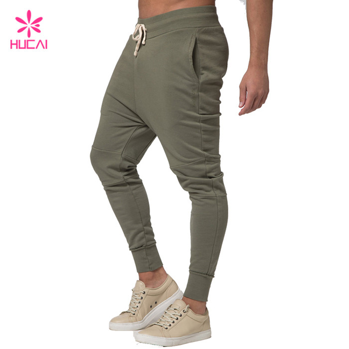 Mens Pants Manufacturer