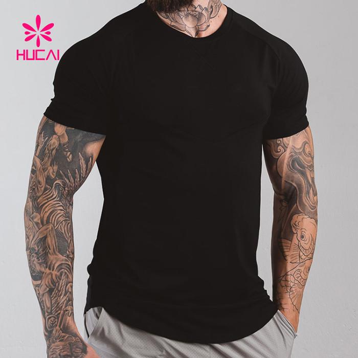 Wholesale Sport Clothing