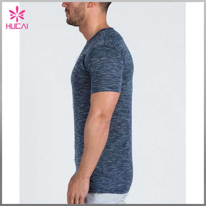 Wholesale Sport Apparel