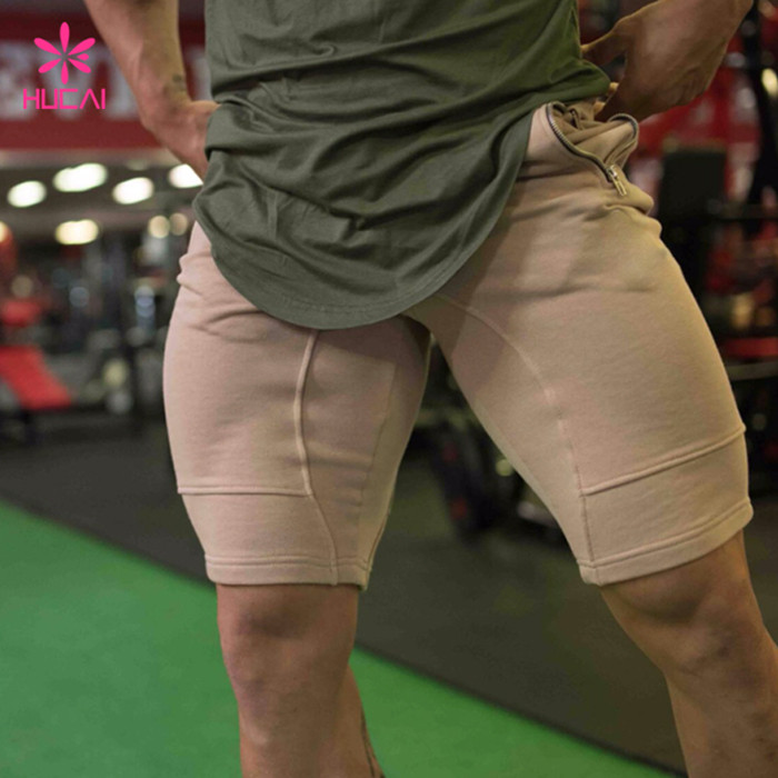 Wholesale Fitness Shorts