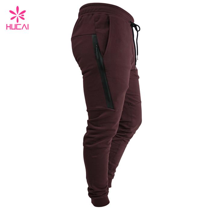 china track pants