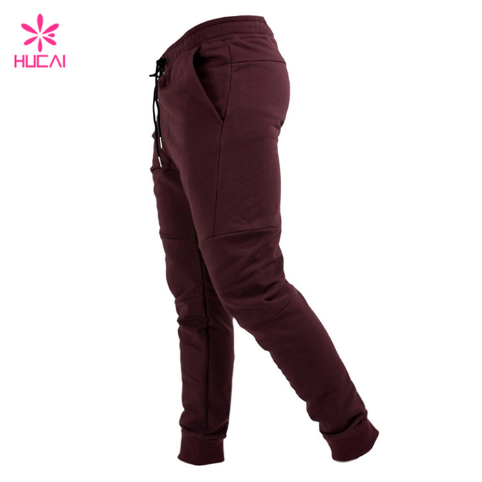 wholesale track pants