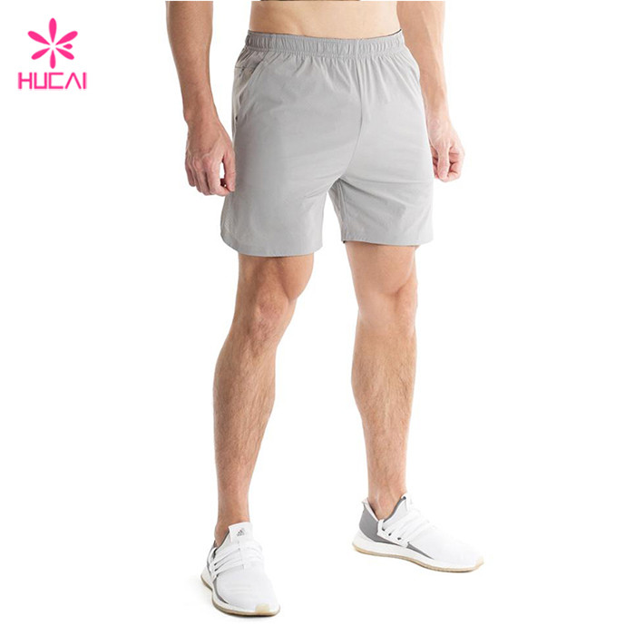 Wholesale Shorts