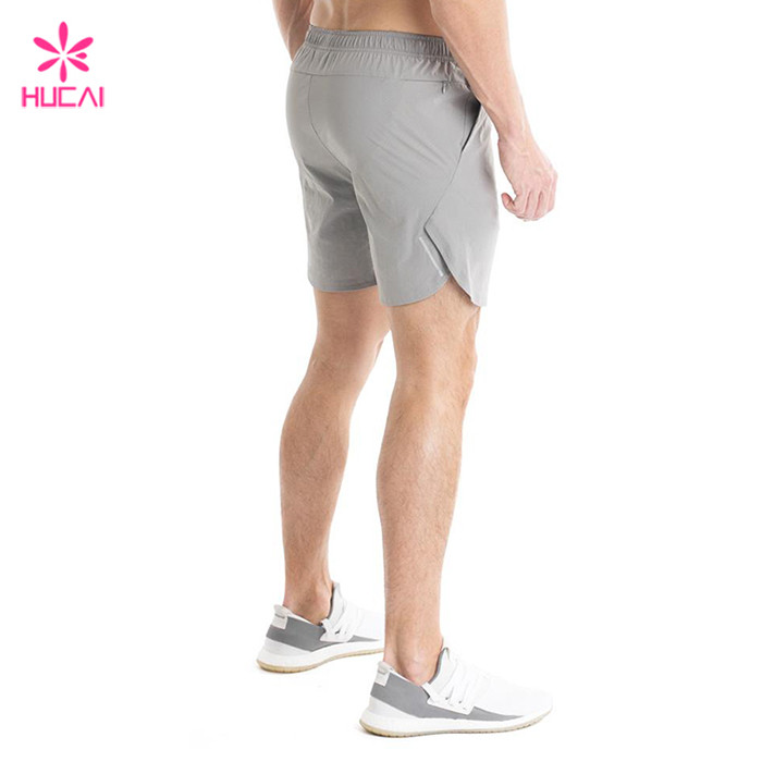 Mens Shorts Manufacturer