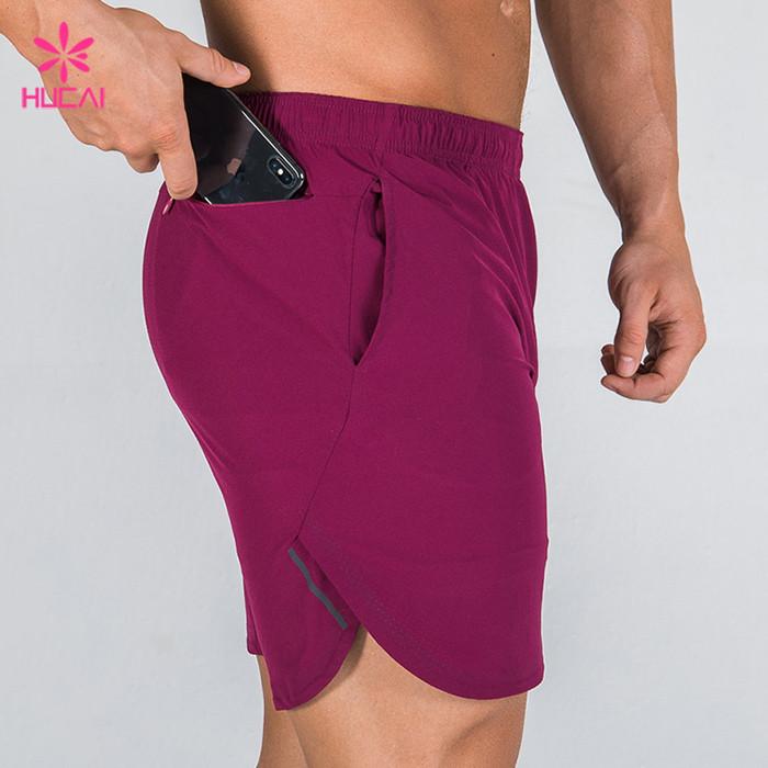 bulk running shorts