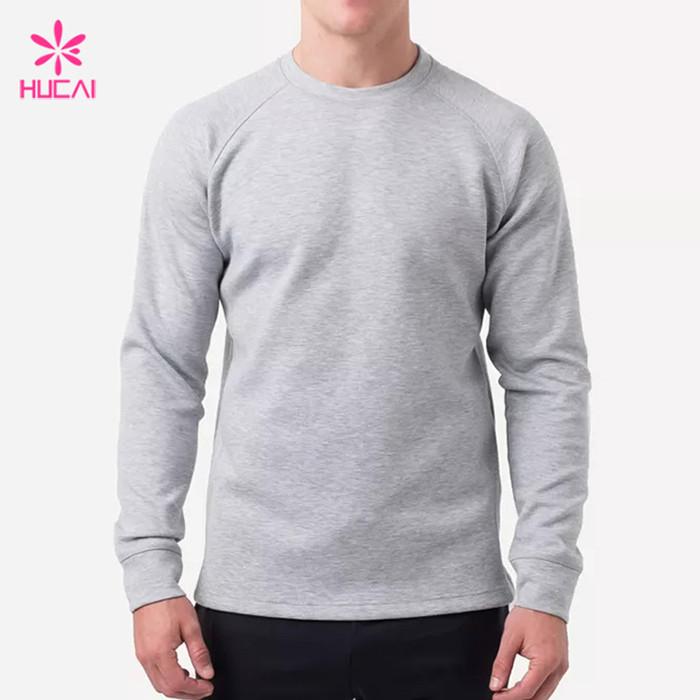 Wholesale Sweat Shirt