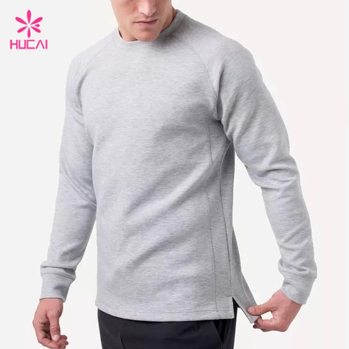 Bulk Sweat Shirt