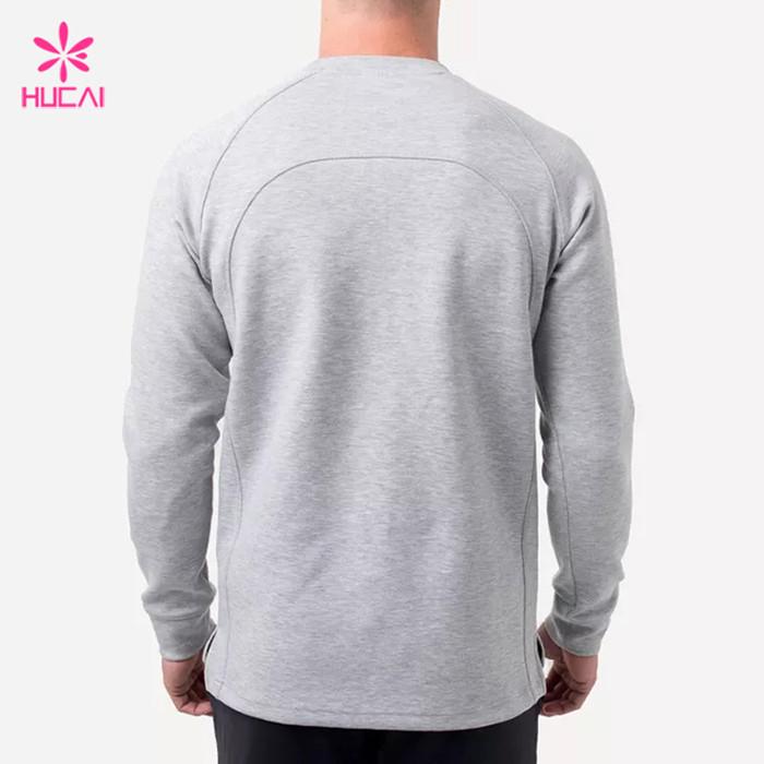 Cheap Wholesale Sweat Shirt