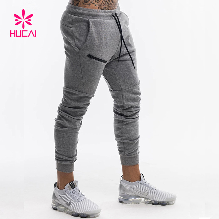 wholesale trousers