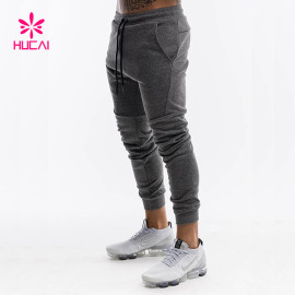 China Mens Wholesale Trousers-Custom Sports Wear Manufacturer