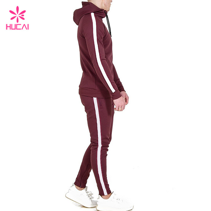 Custom Sports Suits