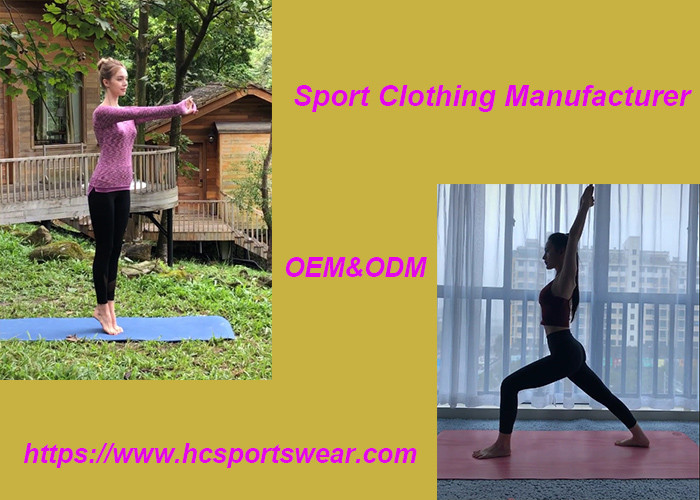 wholesale athletic apparel