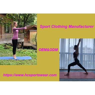What Is The Function Of Athletic Clothing?