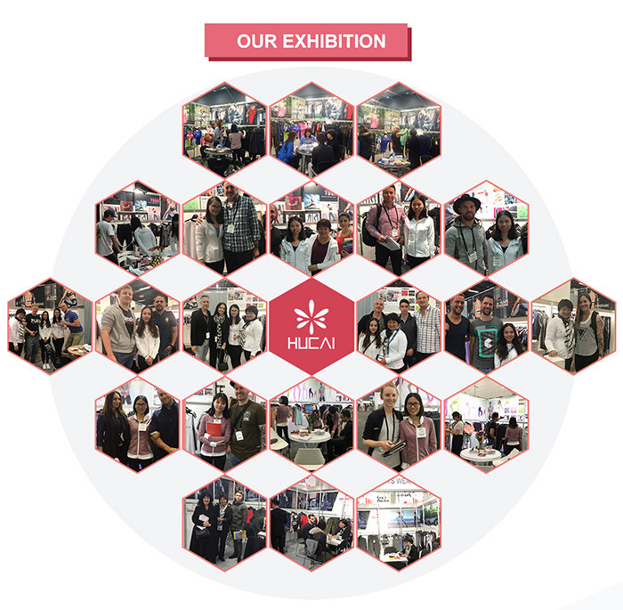Will Your Company Attend Exhibition Every Year?