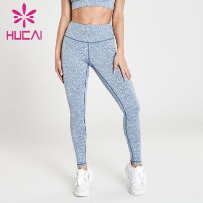 New Trendy Fabric China Leggings Distributors In Bulk-Private Lable Service