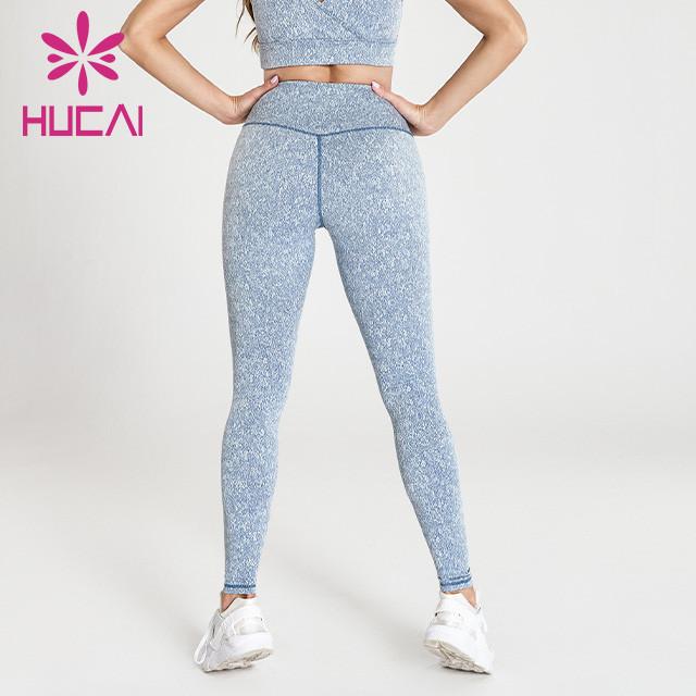 wholesale leggings in bulk