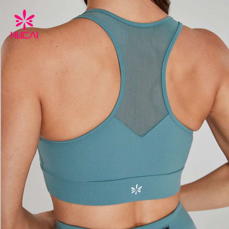 wholesale sports bra in bulk