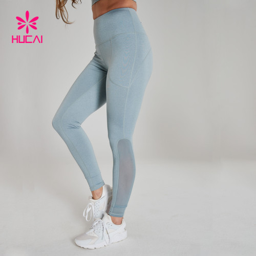 Wholesale Athletic Clothing Supplier-2020 Latest Design