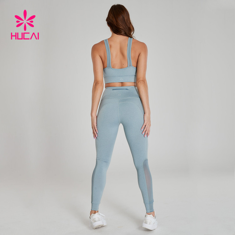wholesale women's athletic clothing