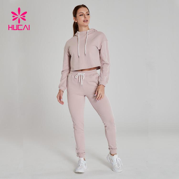wholesale jogger suit