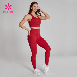 Design Your Own Workout Clothes Supplier-Personalised Your Brand