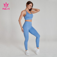 China Create Your Own Workout Clothes Vendor-Cusotm Service & Cheap Price