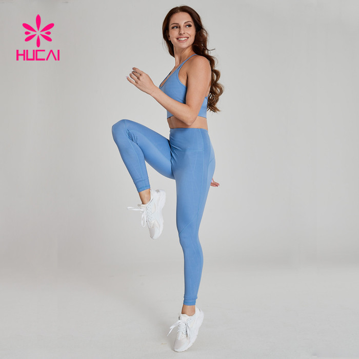 custom women workout clothes