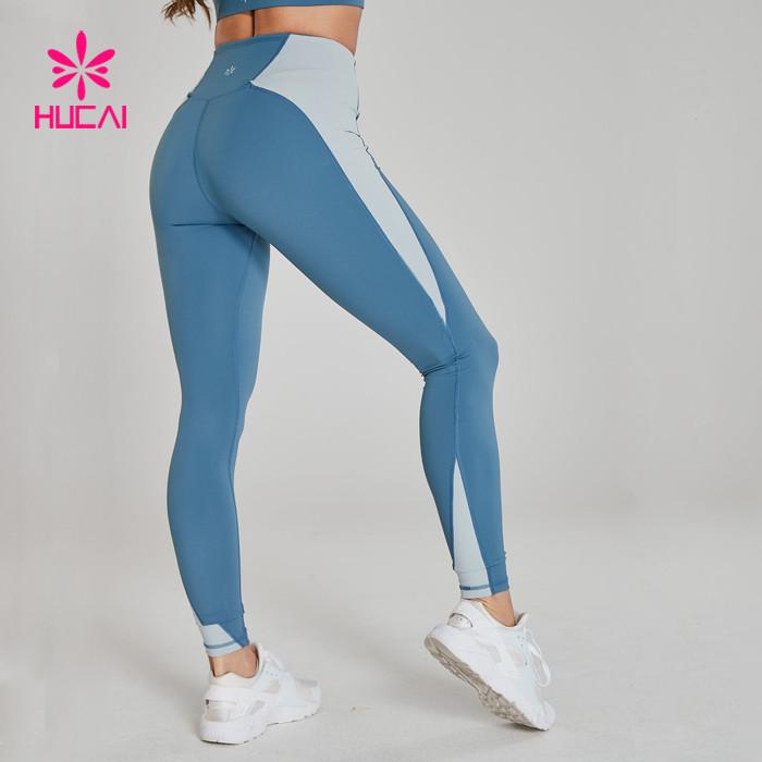 bulk workout clothing