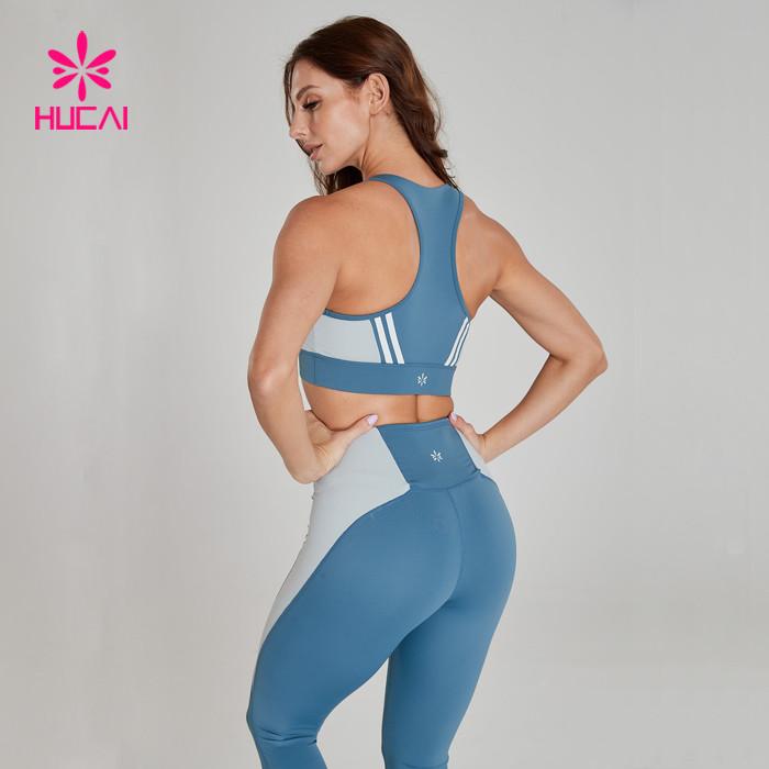 custom workout clothing