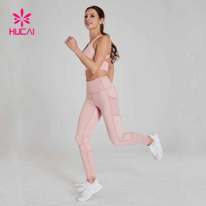custom workout wear