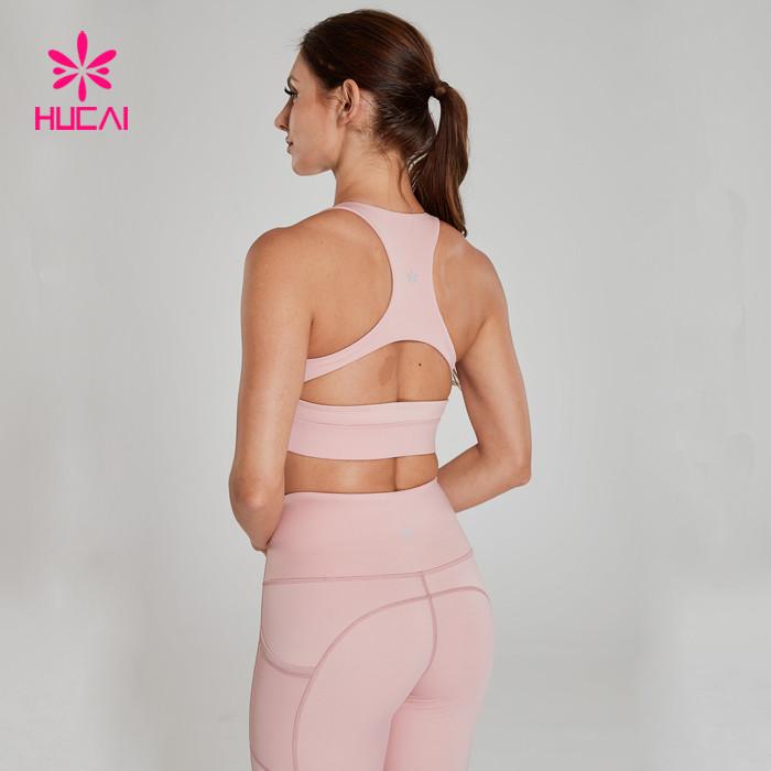 wholesale women's workout wear