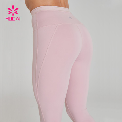 China Wholesale Workout Apparel Manufacturer-Custom Service & Cheap Price