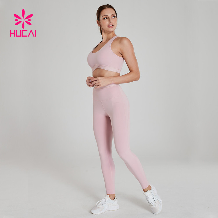 custom workout apparel