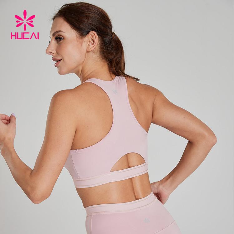 workout apparel vendors