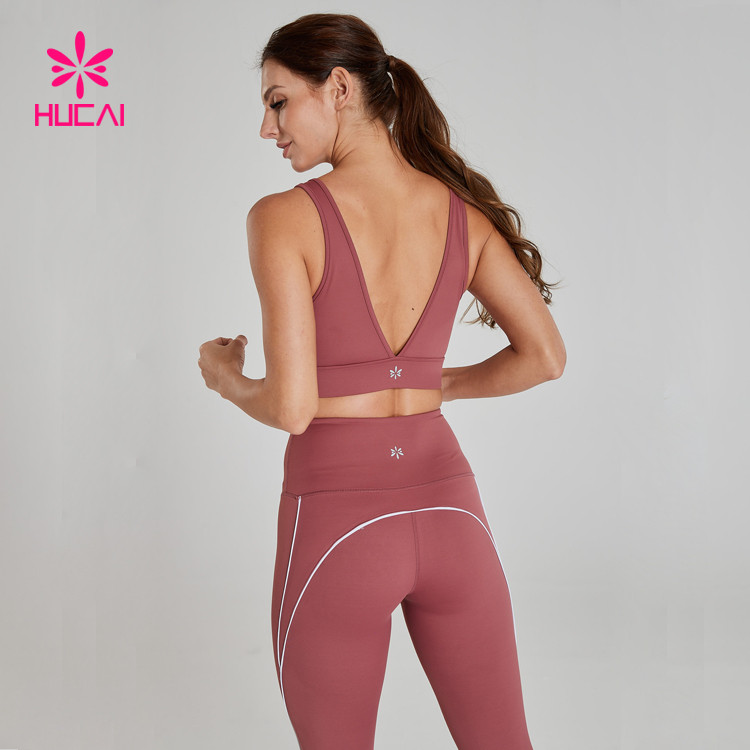 workout gear manufacturer