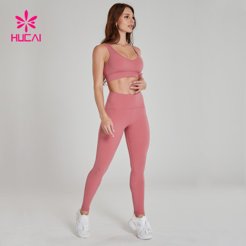 Custom Athletic Clothing Manufacturer-Private Label Service & Wholesale Price