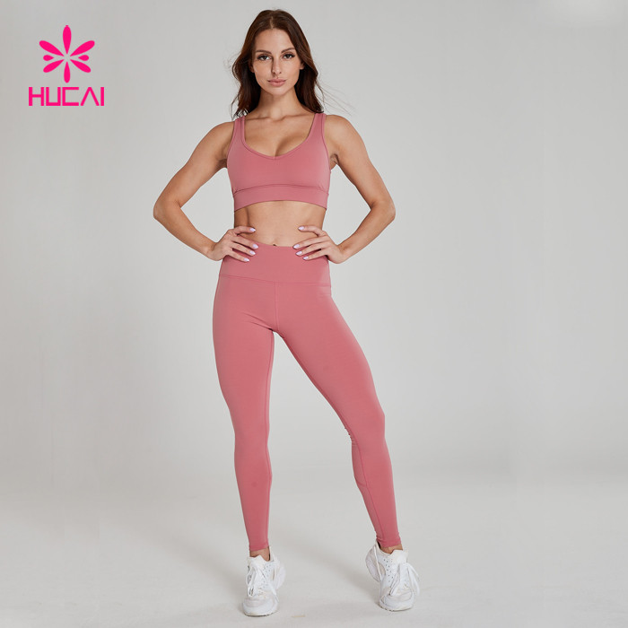 wholesale athletic clothing