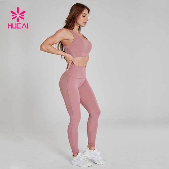 wholesale women's athletic apparel