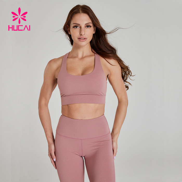 wholesale athletic apparel supplier