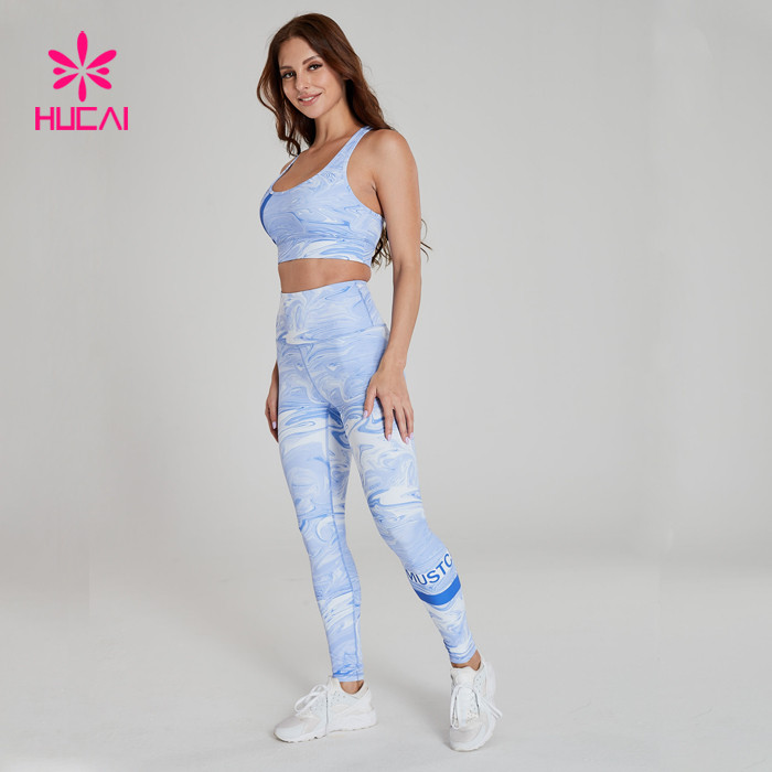wholesale running clothes supplier
