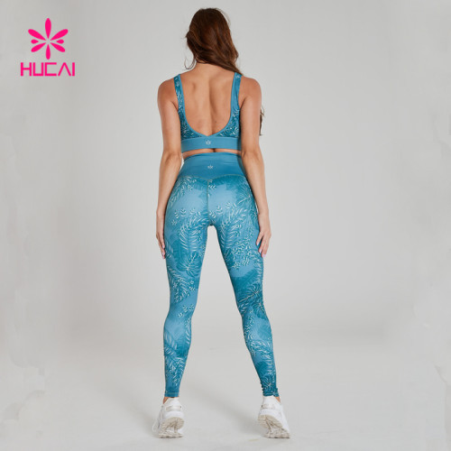 2020 Latest Fashion Wholesale Running Wear Manufacturer-Top Quality