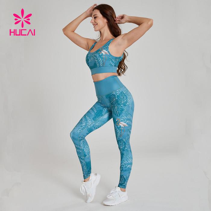 custom running wear