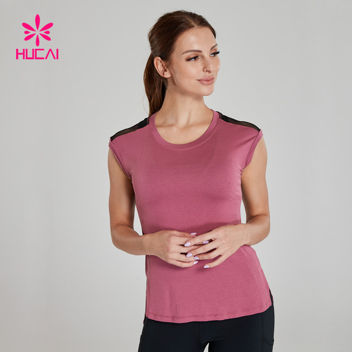 wholesale women t shirts