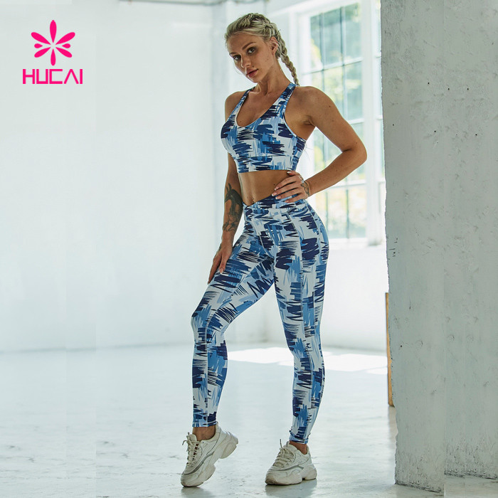 create your own gym wear