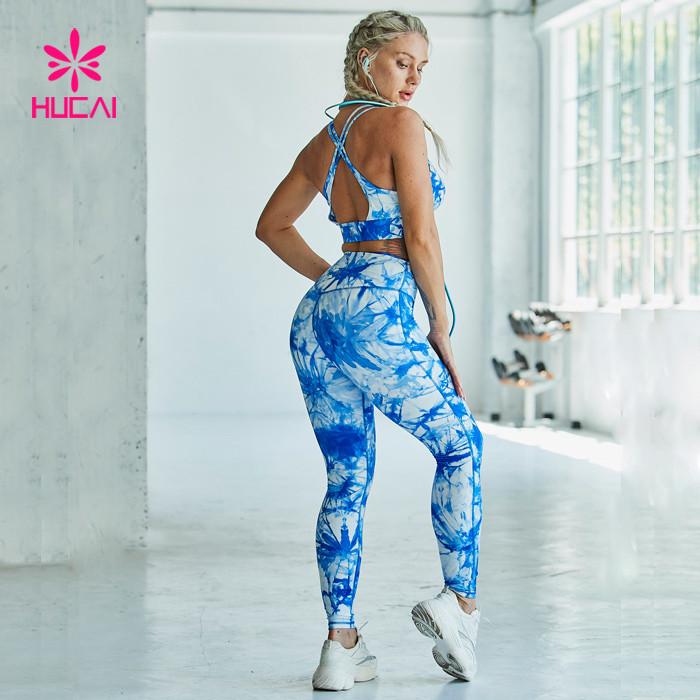 gym clothing in bulk