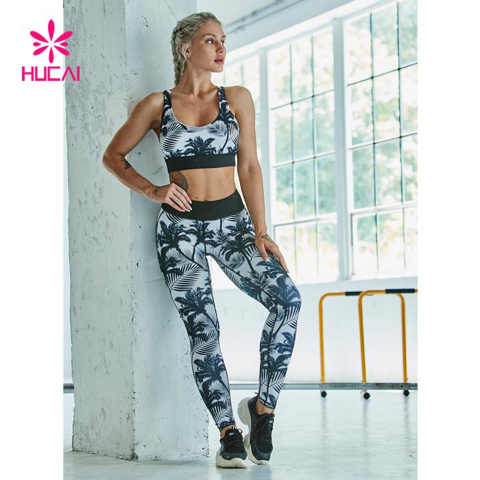 gym apparel supplier