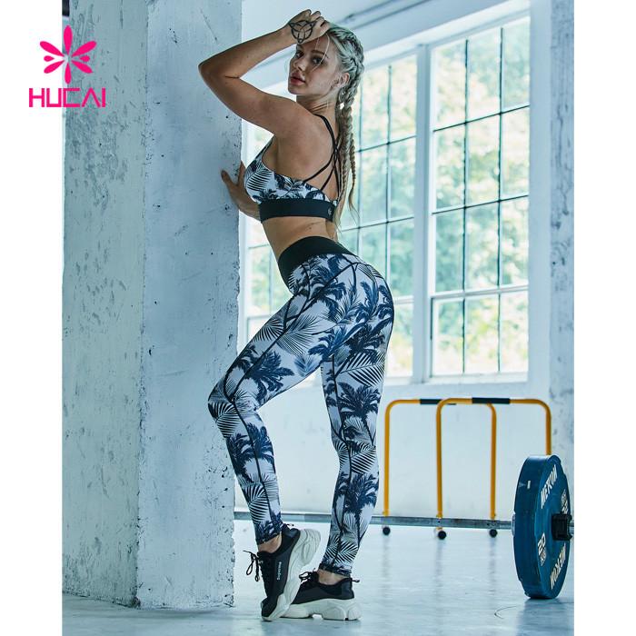bulk gym apparel