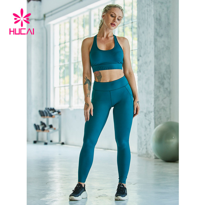 wholesale gym gear