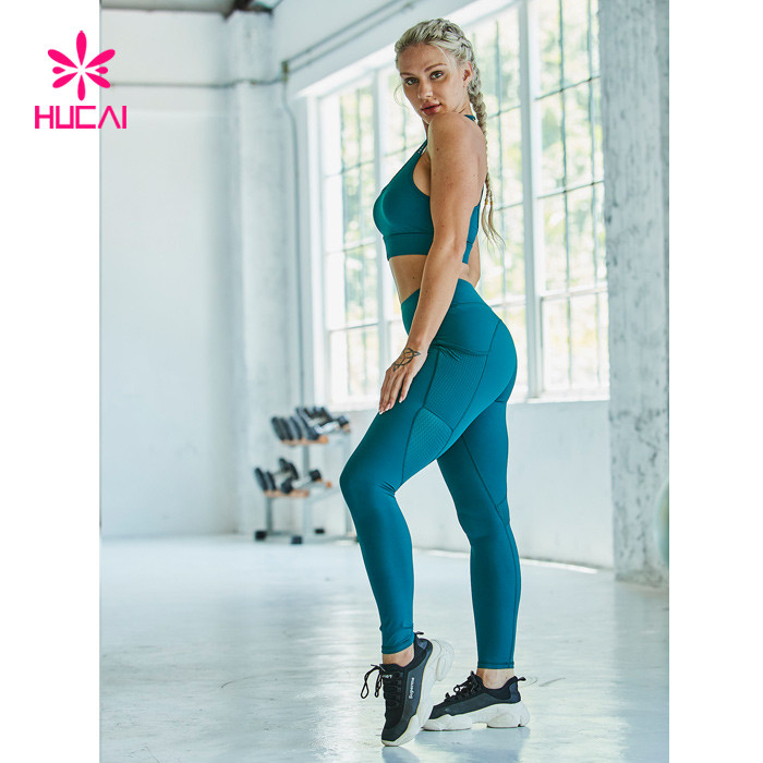 custom gym gear manufacturer
